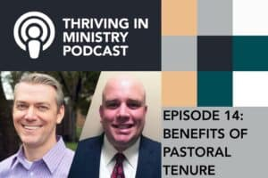 episode 14: benefits of pastoral tenure